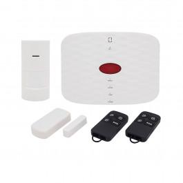 Беспроводная охранная 3G сигнализация Страж Extra