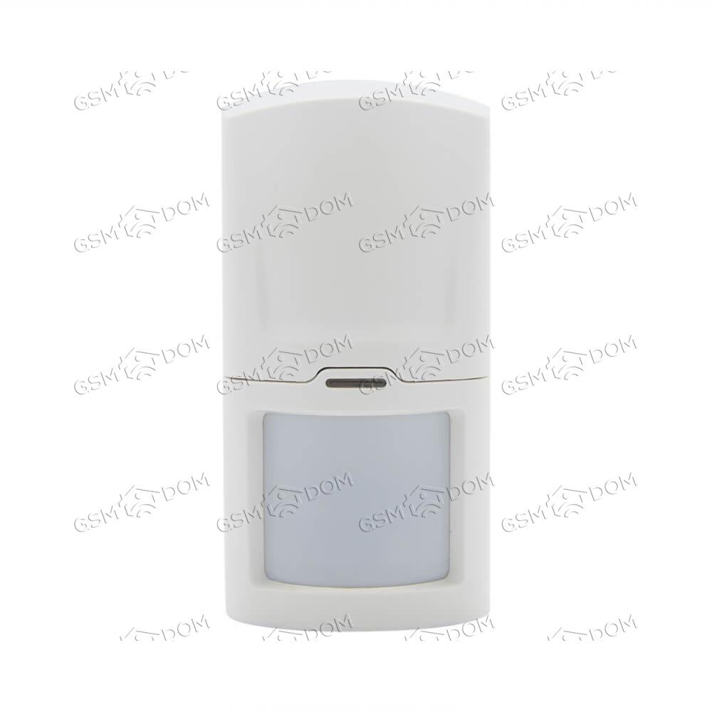 Беспроводная охранная 2G GSM сигнализация Страж Line - 4