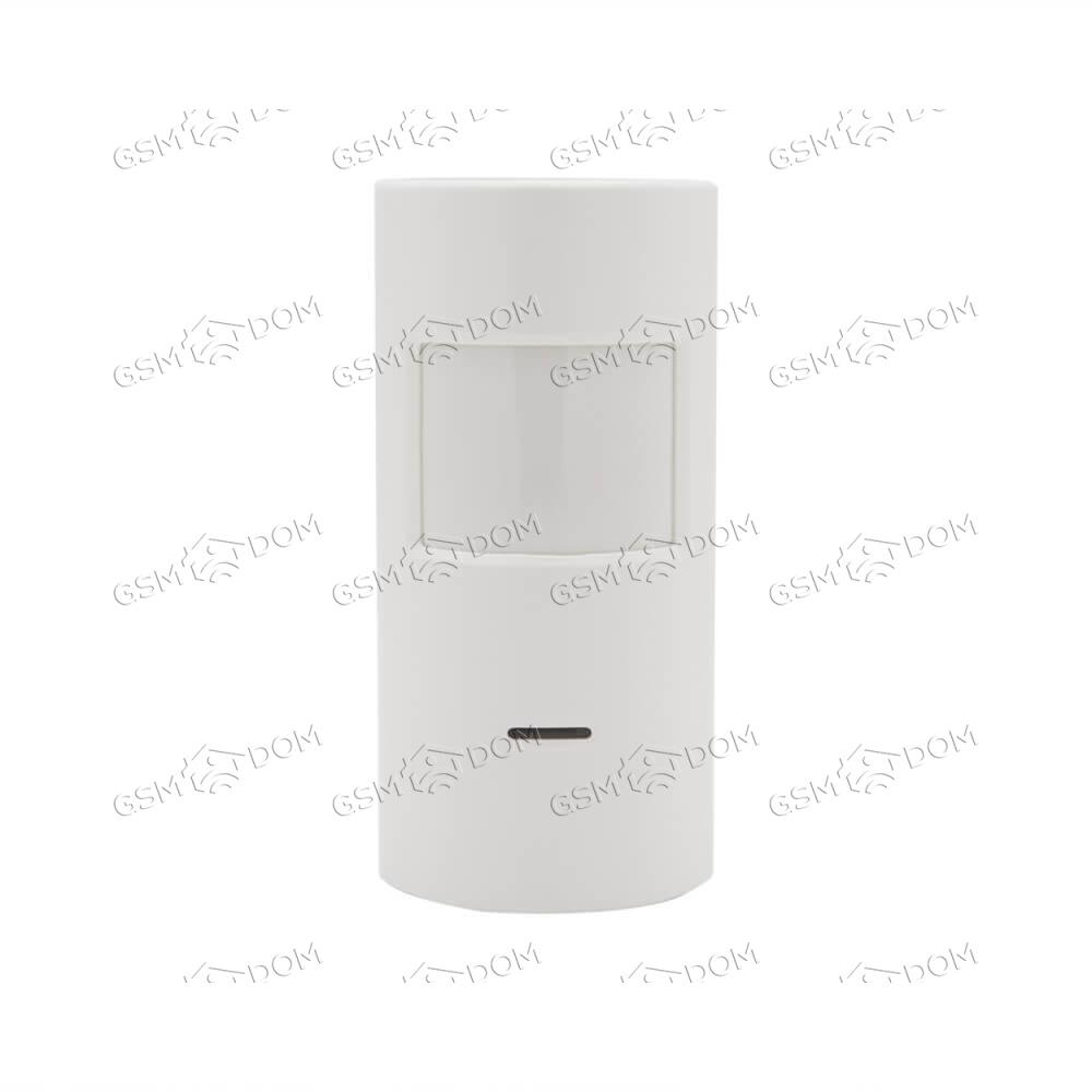 Беспроводная охранная 3G сигнализация Страж Alarm Signal - 5