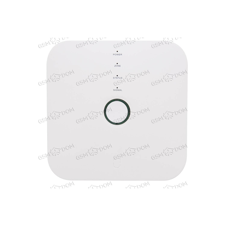 Беспроводная охранная 3G сигнализация Страж Alarm Signal - 2