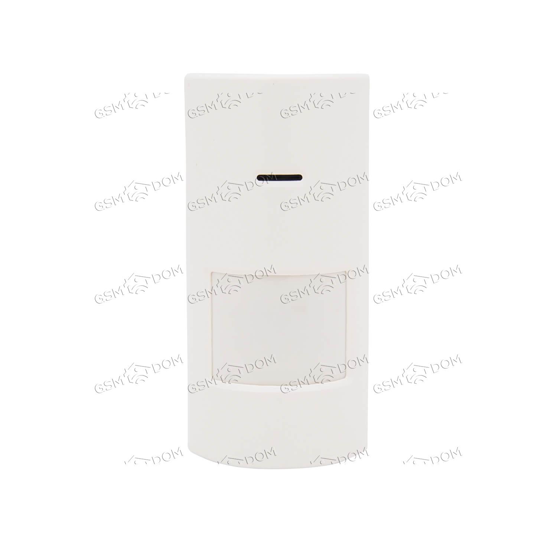 Беспроводная охранная 3G сигнализация Страж Alarm Signal - 3