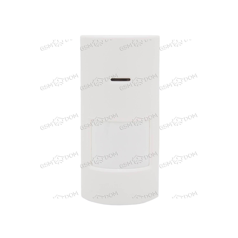 Беспроводная охранная 3G сигнализация Страж Extra - 3