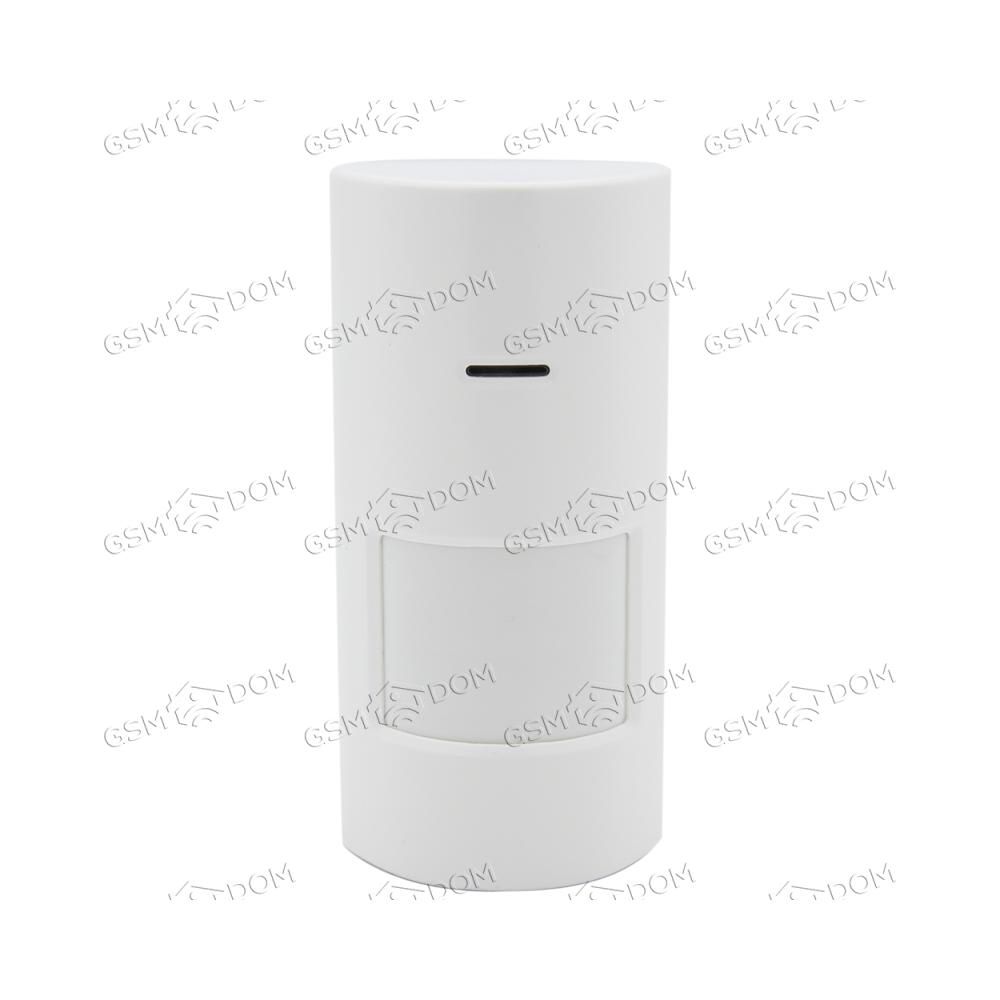 Беспроводная охранная 3G / Wi-Fi сигнализация Страж Split - 4