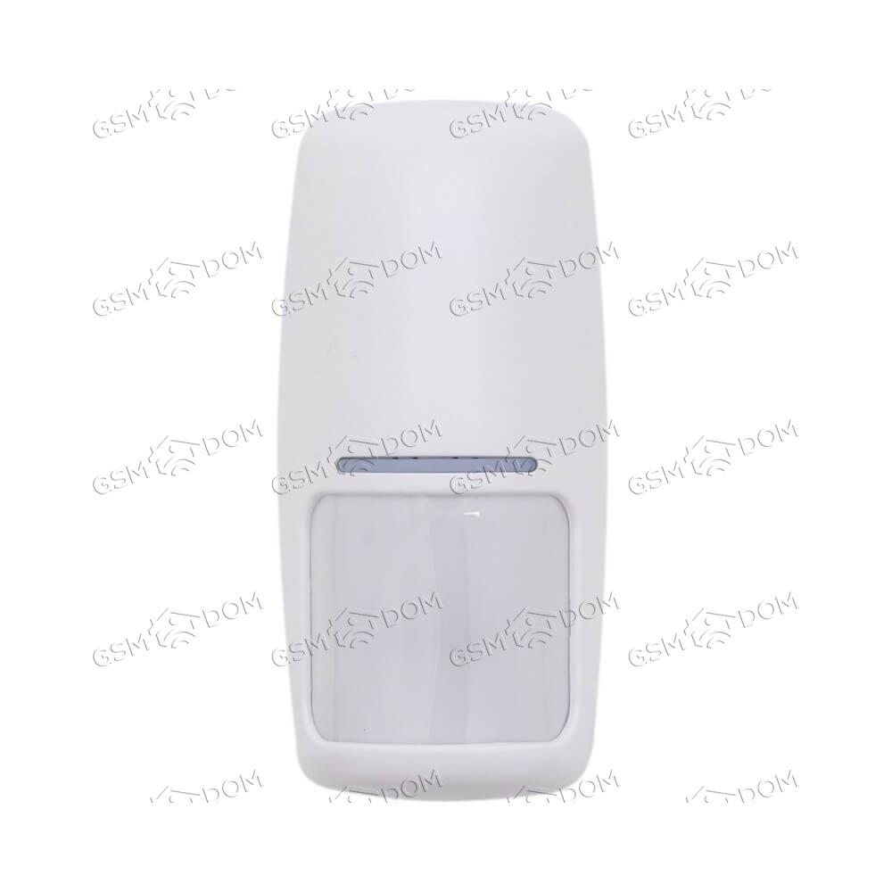 Беспроводная охранная GSM сигнализация Страж Премиум (10C) - 3