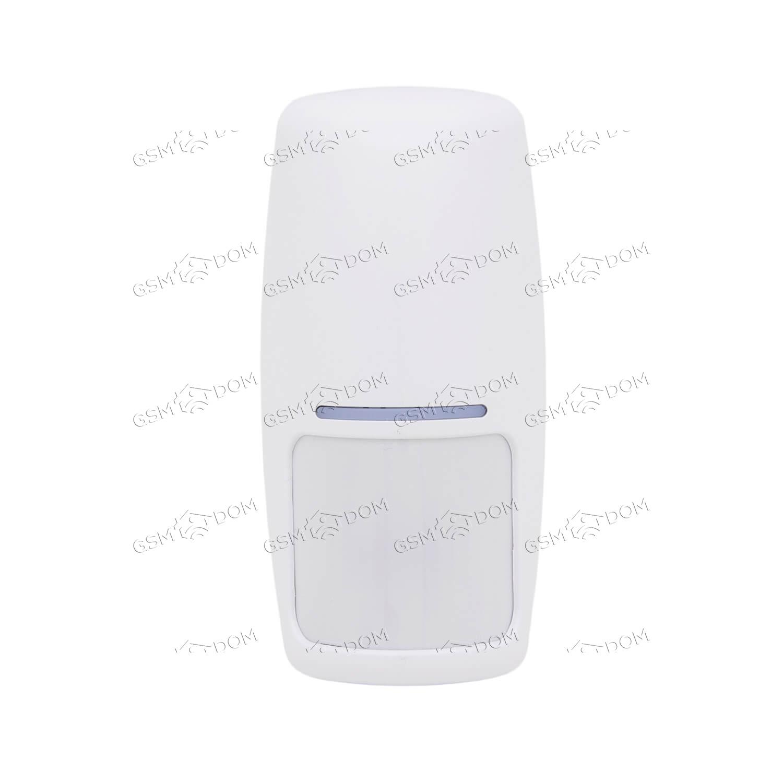 Беспроводная охранная GSM сигнализация Страж Премиум (10C) - 4