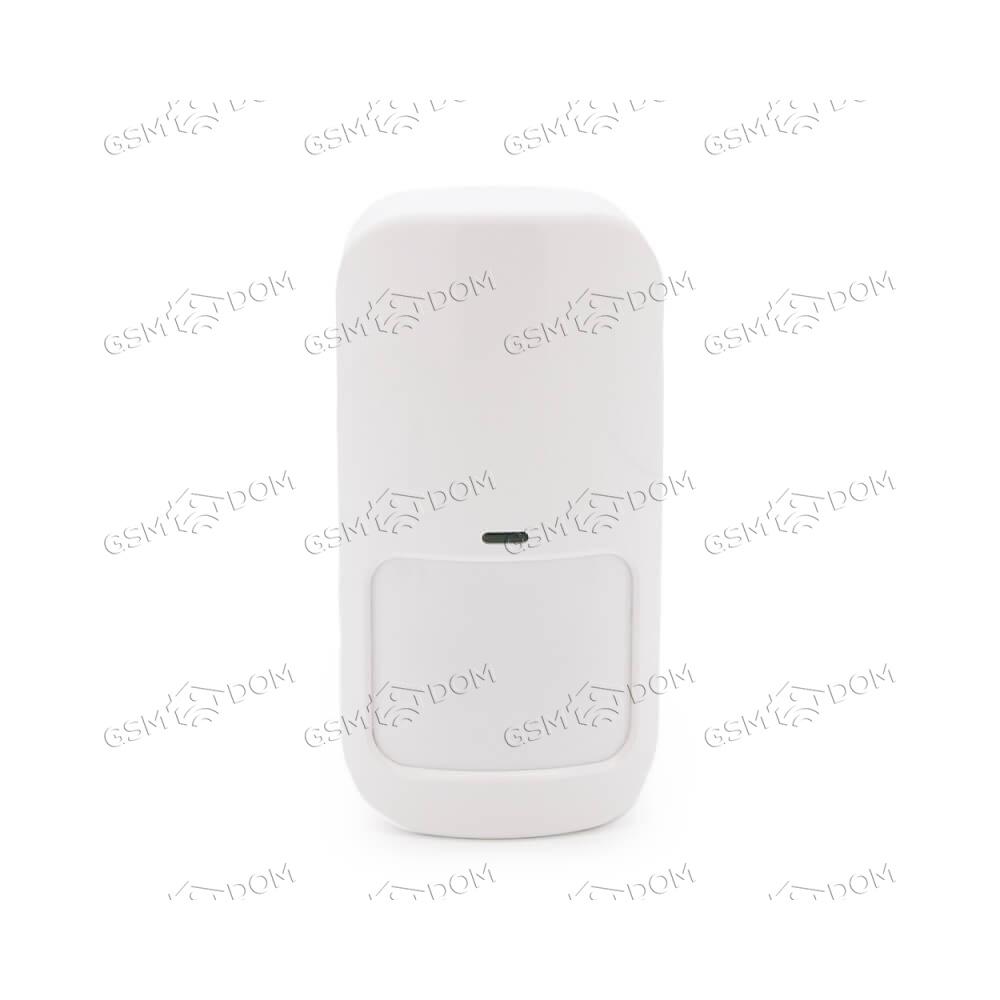 Беспроводная охранная GSM / Wi-Fi сигнализация Страж Promo (G12) - 4