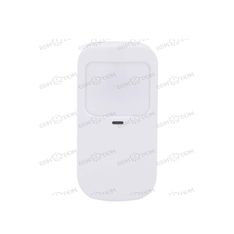 Беспроводная охранная GSM / Wi-Fi сигнализация Страж Promo (G12) - 3
