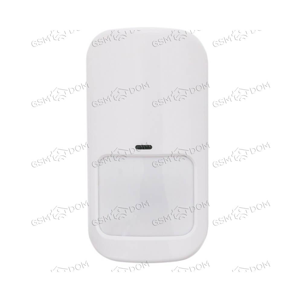 Беспроводная охранная GSM / Wi-Fi сигнализация Страж Vision (G13) - 3