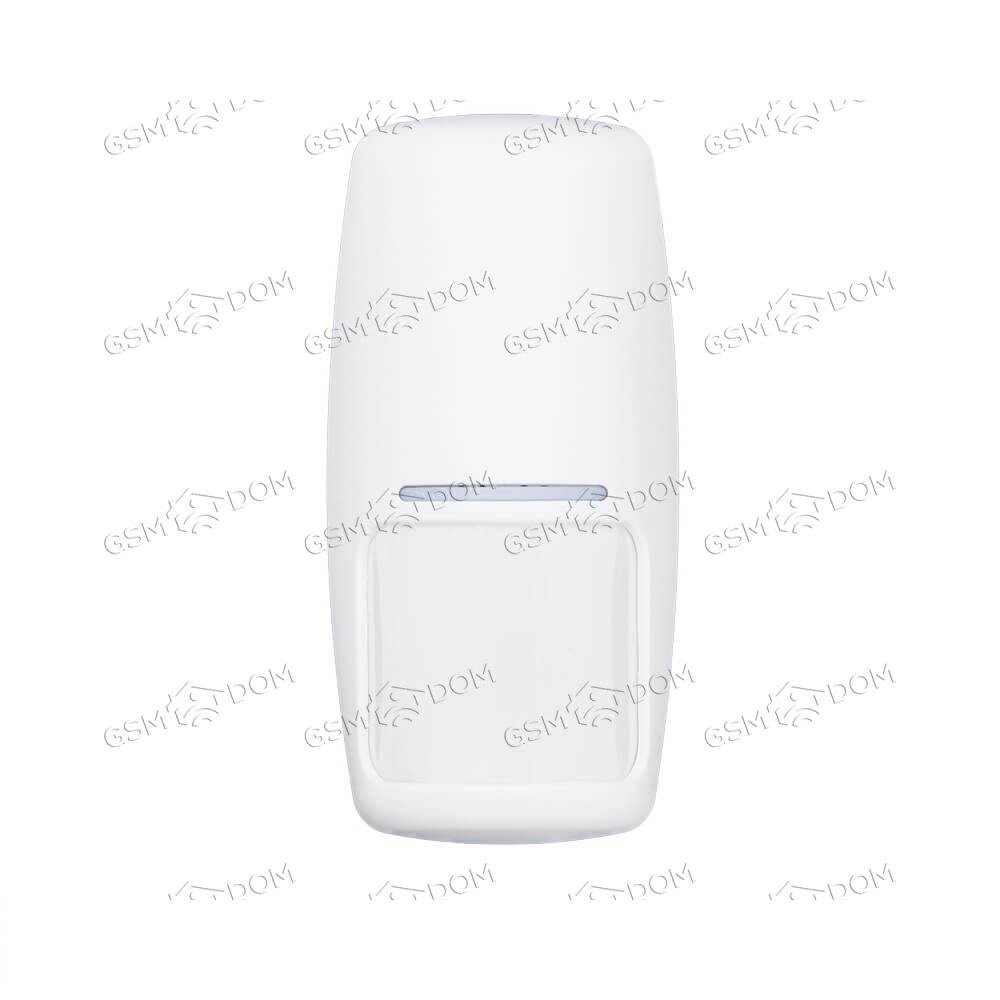 Беспроводная охранная Wi-Fi сигнализация Страж Сирена(G11) - 2