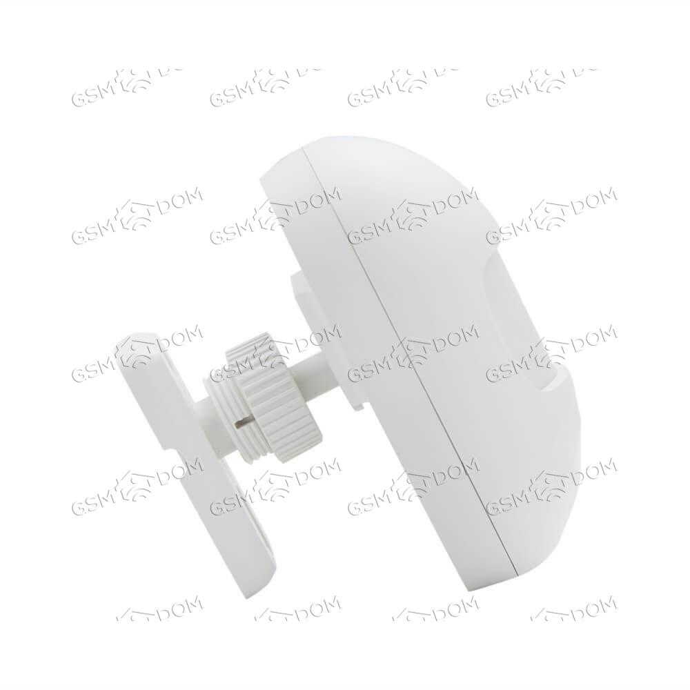 Беспроводной датчик движения HW для GSM сигнализации Страж - 3