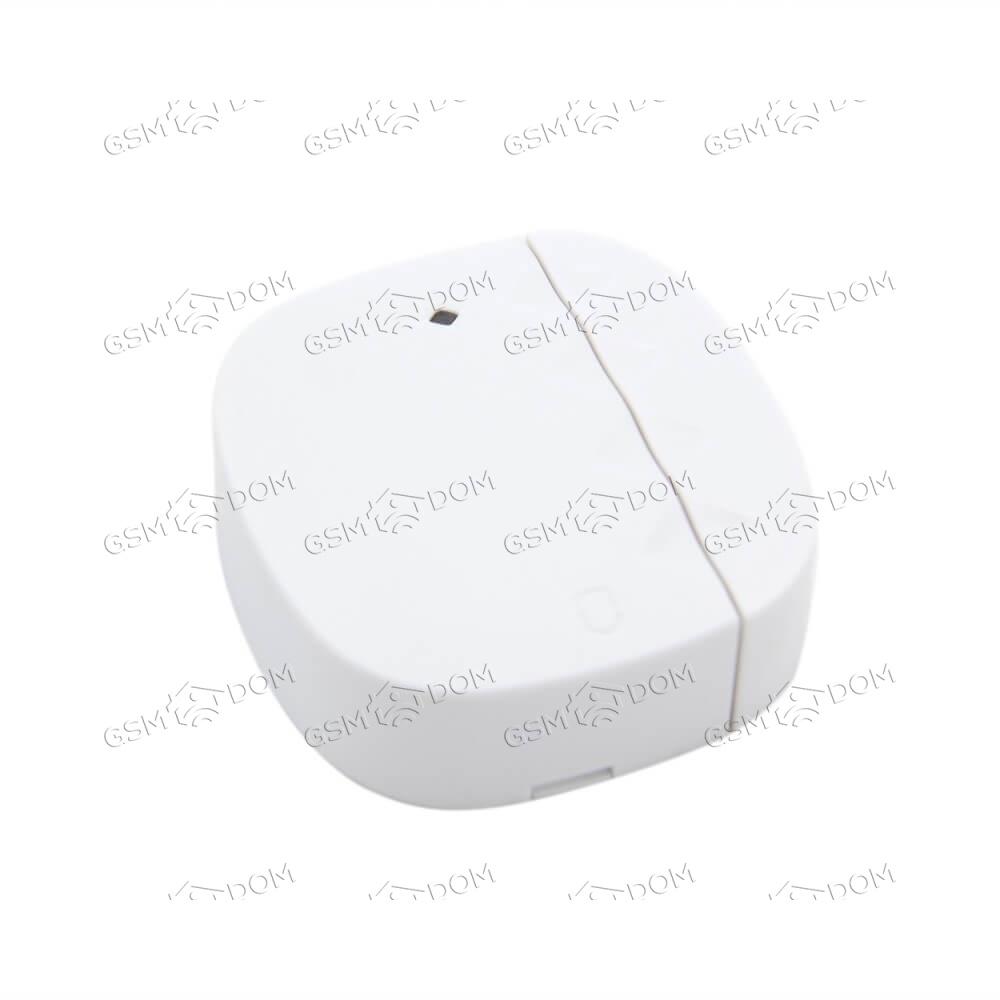 Беспроводной датчик открытия двери 07C для GSM сигнализации Страж