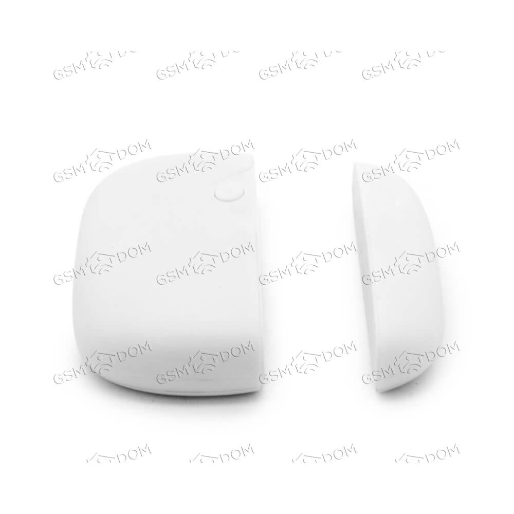 Беспроводной датчик открытия двери Sensor Plus для GSM сигнализации Страж - 3