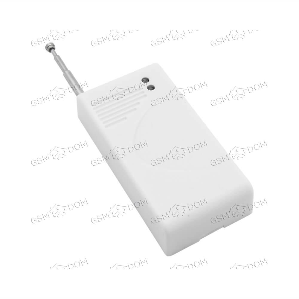 Беспроводной датчик открытия двери/окна для GSM сигнализации Страж - 2