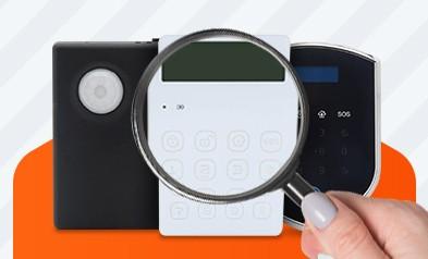 Как выбрать GSM сигнализацию для дома?